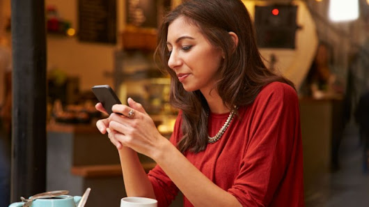 7 Mobile Marketing Tips for Small Business