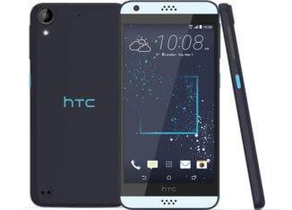 rootear el HTC 530