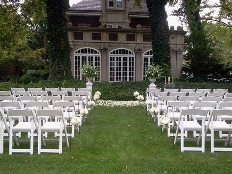 7 best images about Northeast Ohio Wedding Locations on