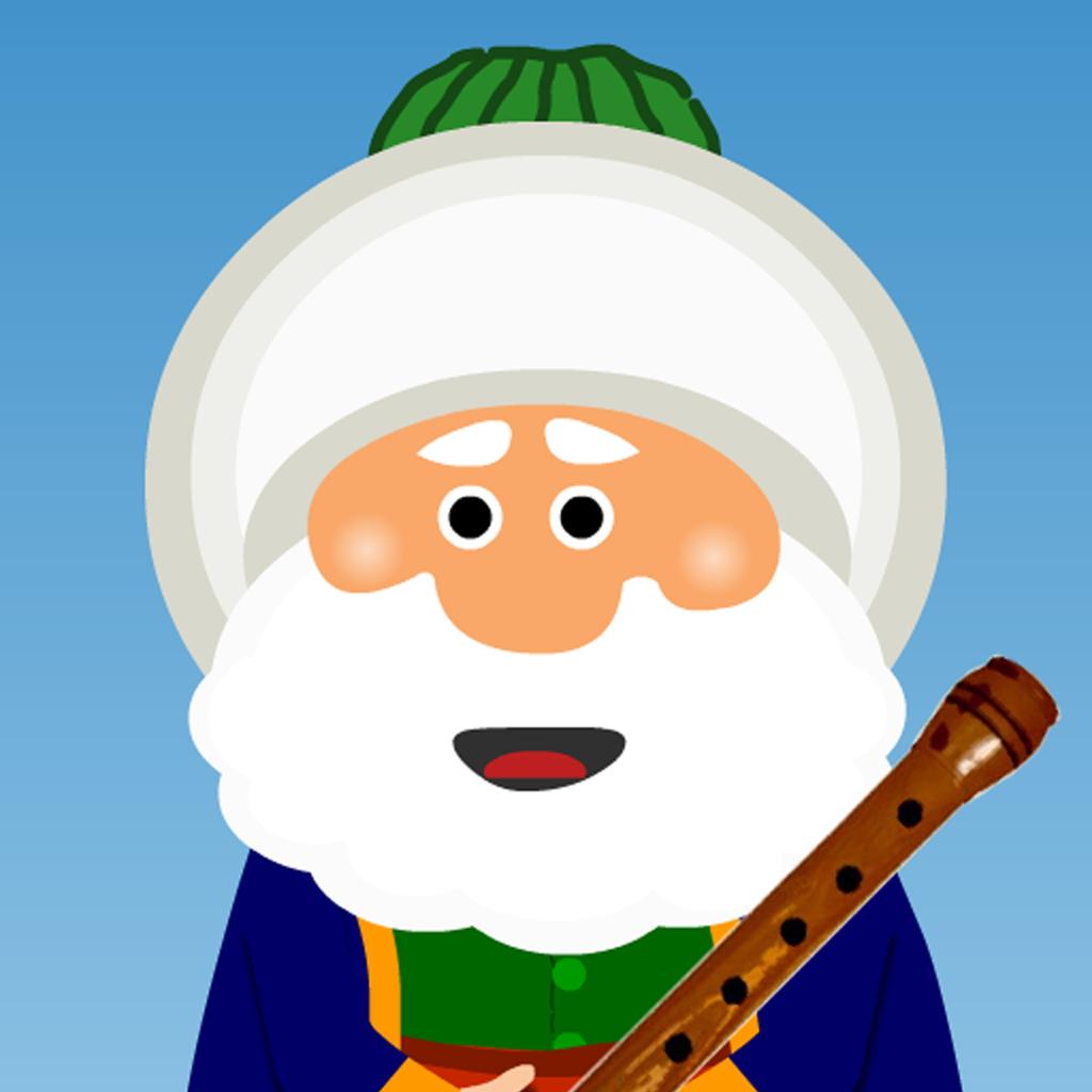 Nasreddin Hoca Parayı Veren Free Iphone Ipad App Market