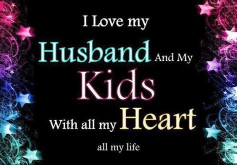 I Love My Husband Quotes In Tamil
