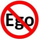 egocheck