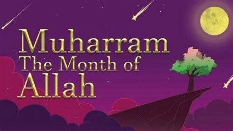 ucapan selamat  islam  hijriyah  dikirim