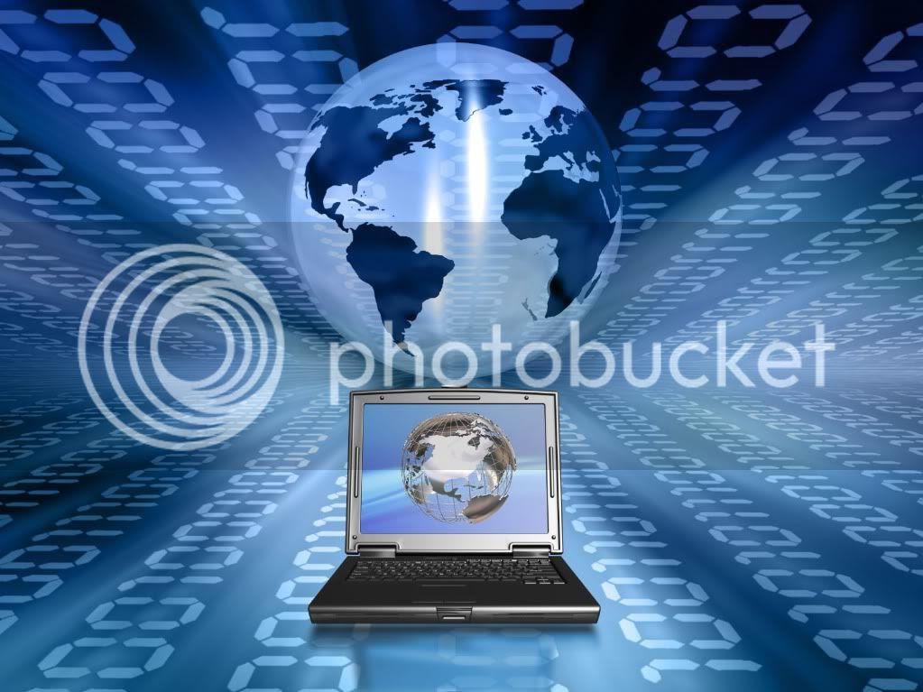 Mewujudkan Indonesia mandiri di era digital