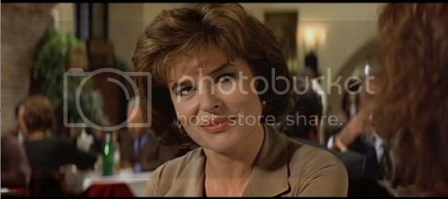 photo fanny_ardant_le_diner-3.jpg