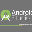 Android Studio 1.0 Release Candidate 1 released - Android Tools Project Site