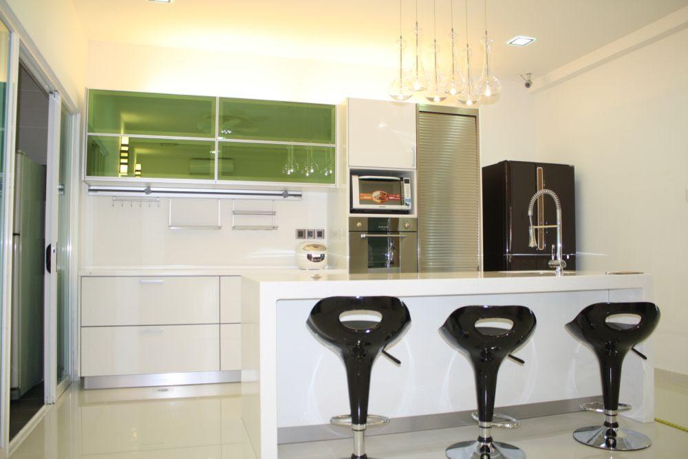 Interior Design Bathroom Singapore