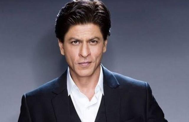 शाहरुख खान से फैन ने पूछे लड़की पटाने के टिप्स, एक्टर ने लगाई फटकार