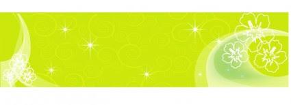 Download 7200 Background Banner Hijau Gratis Terbaik