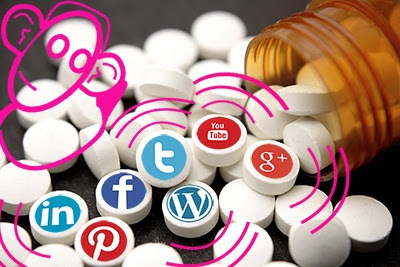 The Value and Validity of Social Media Monitoring in Pharmacovigilance