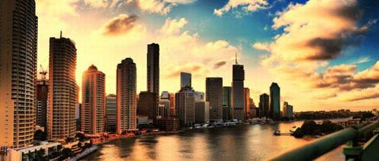 Εντυπωσιακές πόλεις (13)