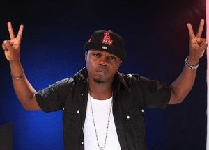 """I Have Gone To Meet Dagrin"" – Electrician Leaves Suicide Note In Lagos (Pics)"