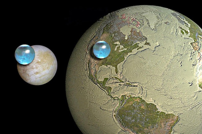 earth_and_europa_content_water_comparison-zaPc