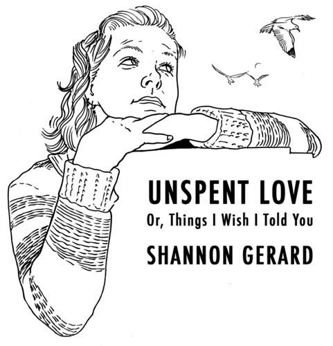 Unspent Love