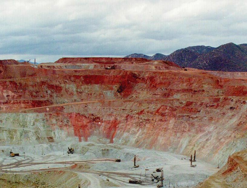 Resultado de imagen para minas de rubíes