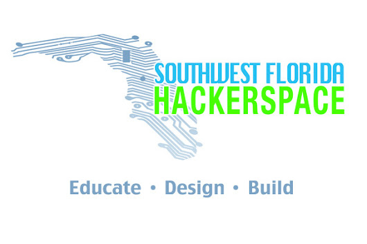 Click here to support Build Southwest Florida's First Makerspace by Southwest Florida Hackerspace