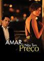 Amar... Não Tem Preço | filmes-netflix.blogspot.com