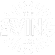New Routine with the Performance Troop | The Swing Era
