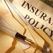 Three Insurance Policies That Could Help Pay for Retirement