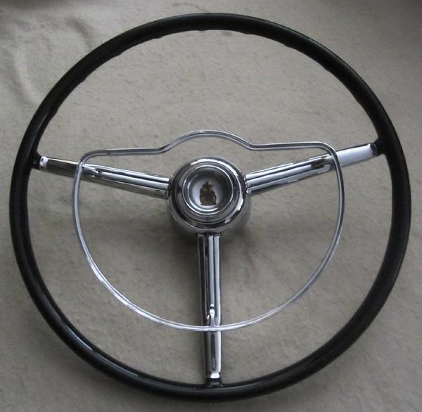 Chrysler Steering Wheels Quality Restorationsinc