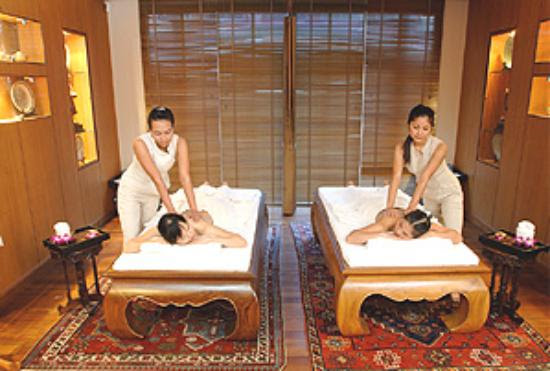 Nicolie Spa Bangkok Map,Map of Nicolie Spa Bangkok Thailand,Tourist Attractions in Bangkok Thailand,Things to do in Bangkok Thailand,Nicolie Spa Bangkok Thailand accommodation destinations attractions hotels map reviews photos pictures