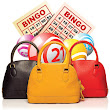 Marydel Lions Club will be sponsoring a Designer Purse Bingo.  : The Caroline Circle – Caroline County and the Mid Shore News