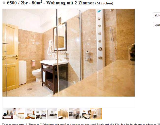 alias patrick stihles 0894587460 vorkassebetrug fraud scam. Black Bedroom Furniture Sets. Home Design Ideas