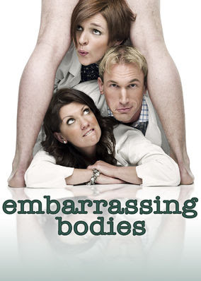 Embarrassing Bodies - Season 2