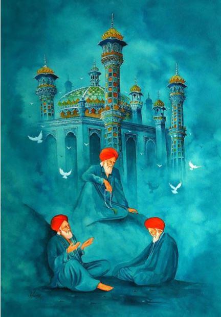 http://www.artnowpakistan.com/wp-content/uploads/2019/02/1-1.jpg