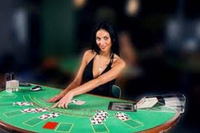 Best live dealer online casinos top live online casinos