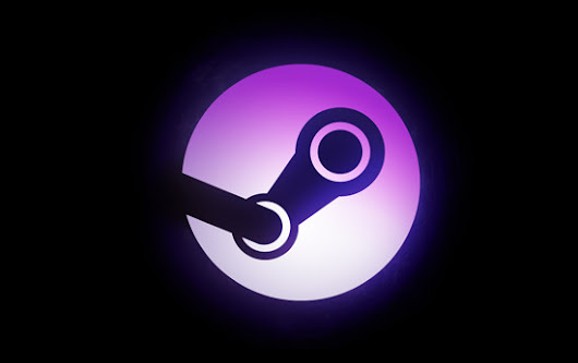Lots Of Big Games Confirmed For SteamOS, Torchlight II Now Out, Payday 2, Mordor And More Coming Too