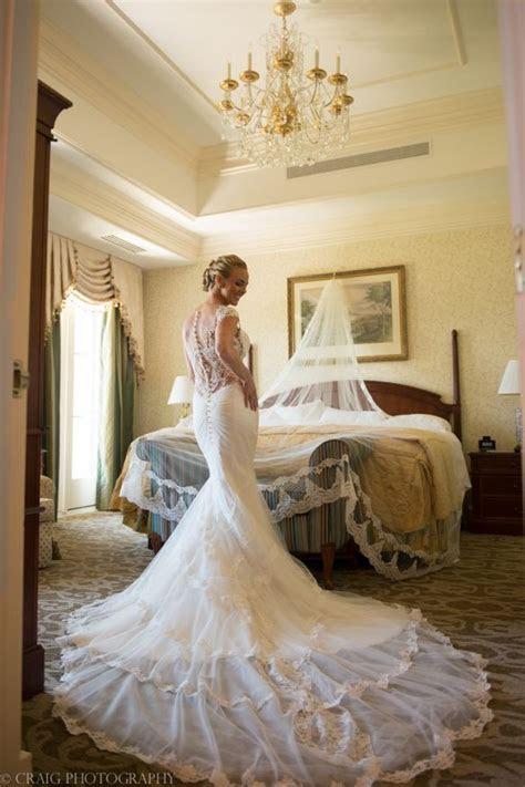 53 best Nemacolin Weddings  I Do! images on Pinterest