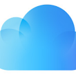 Apple quietly makes iCloud opt-out