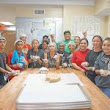 Triple J molds students to be future-ready - Saipan News, Headlines, Events, Ads | Saipan Tribune