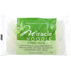 Miracle Noodle Pasta - Shirataki - Angel Hair - 7 oz - case of 6