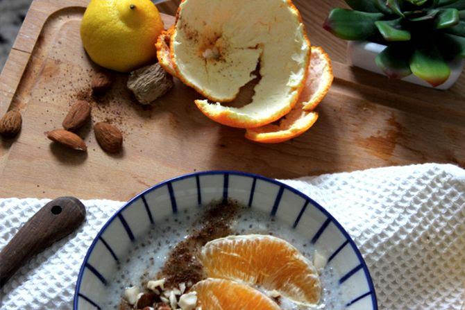 photo 3-recette porridge chia semoule riz lait coco_zpsi2ld8hay.jpg