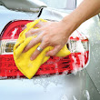 Summer car care tips to stay in great condition | Cedar Springs Post Newspaper