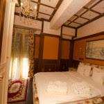 inchiriere apartamente Baneasa www.olimob.ro16