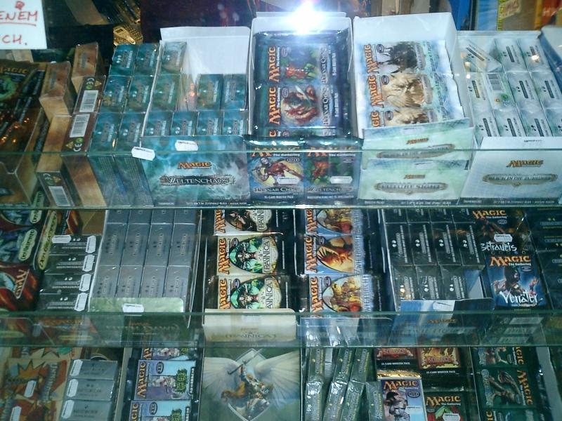 Tradingcards Sammelkarten Bei Comics Hutterer Der Comic