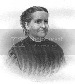 early woman physician in the United States