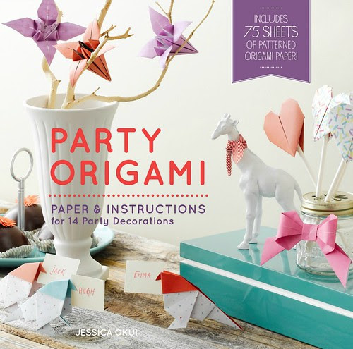 party-origami-cover