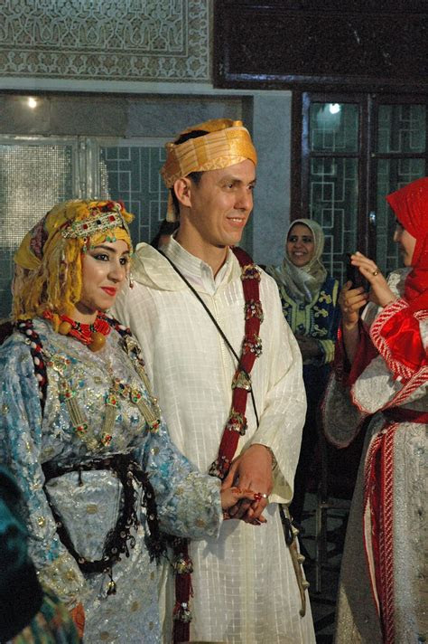 traditional clothing  morocco moroccan views travel