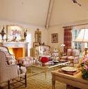 Amy Cornwell Designs: French Country Decor Ideas