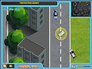 Jogar Mission racing Jogos