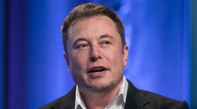 Маск заплатит разработчикам технологии улавливания углекислого газа