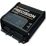 Minn Kota MK212PC Precision Charger 2 Bank 6 Amps