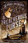 A Treacherous Curse