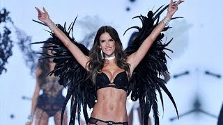 Victoria'S Secret: Meet The Man Behind The $20M Show