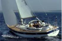 Bug-Out-Boat-Hallberg-Rassy