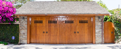 Garage Door Repair, Calabasas, CA